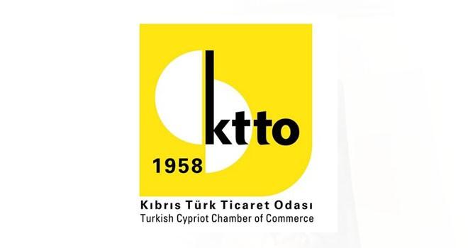 Ticaret Odası: Zamlı elektrik fiyatlarıyla üretmek, ticaret yapmak, yaşamak mümkün değil