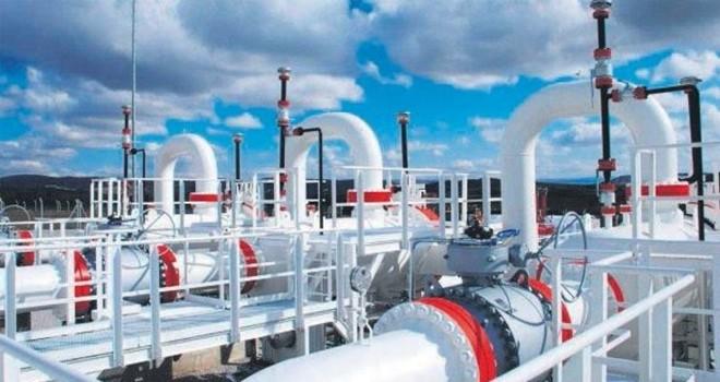 Kıbrıs doğalgazına Macaristan'dan ilgi