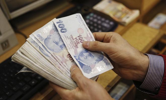Cypruvex çalışanlarının maaşları ödenmiyor