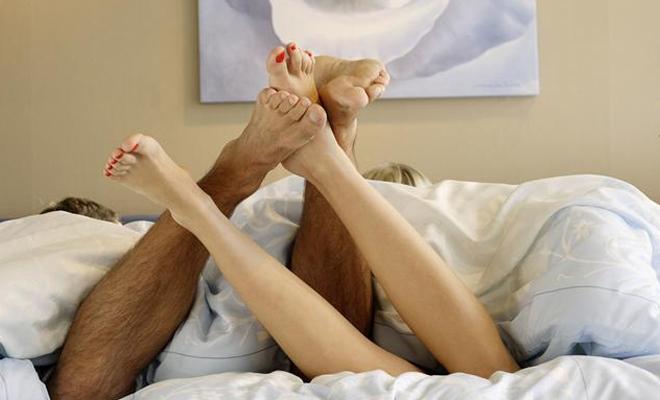 En yaygın 31 seks yanılgısı!