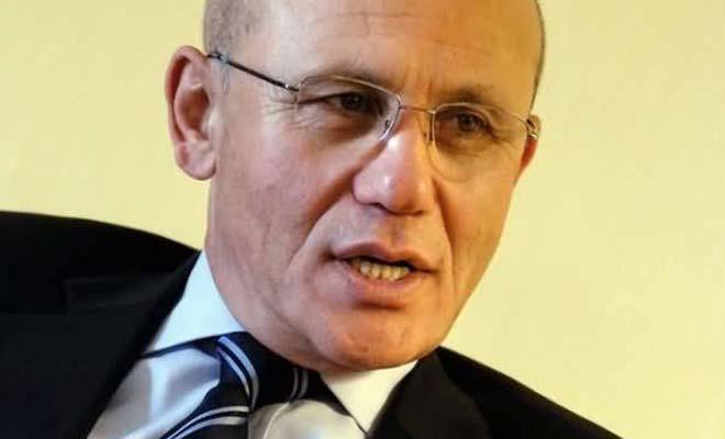 """Talat'tan hükümete eleştiri: """"Taklit için birkaç gün nefes alsaydınız"""""""