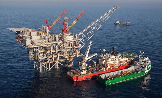 Akdeniz için ortak eylem planı