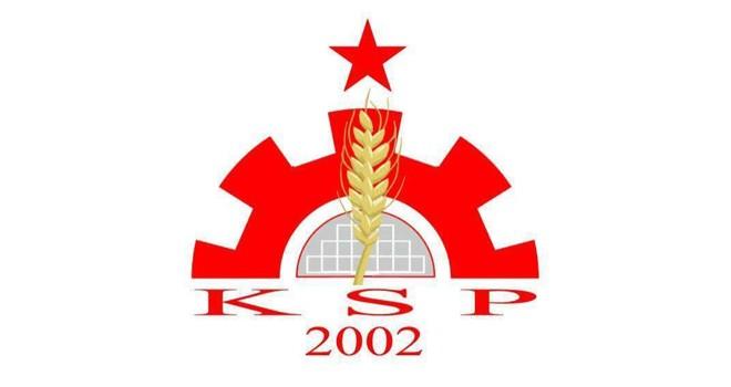 KSP: Çaresiz değilsiniz, çare sizsiniz