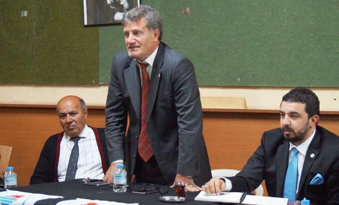 YDP, B Planı'nın uygulamaya konmasını talep etti