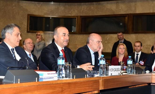 Güney'deki iktidar ve muhalefet: Türkiye'nin tavrı belirleyici olacak