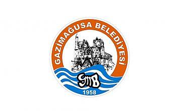Gazimağusa Belediyesi Covid-19 salgınına karşı tedbirleri sıkılaştırdı