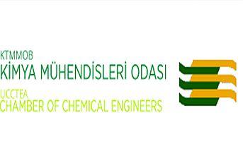Kimya Mühendisleri Odası, İlaç ve Eczacılık Dairesi'nin kozmetik ithalatçısı firmaların sorumlu teknik eleman bulundurması kararını destekledi