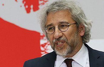 Can Dündar'a Mit Tırları davasında verilen 27 yıl 6 ay hapis cezasının gerekçesi açıklandı