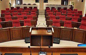 Meclis toplanıyor: Meclis Başkanı seçilecek