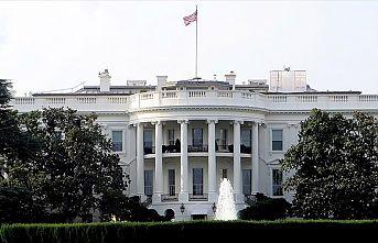 Beyaz Saray, ABD'de Delta Varyantının sık görüldüğü bölgelere ekip yollayacak