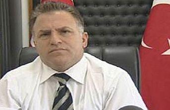 Güzelyurt'ta Covıd-19 vakalarından dolayı denetimlerin artırılması kararı alındı