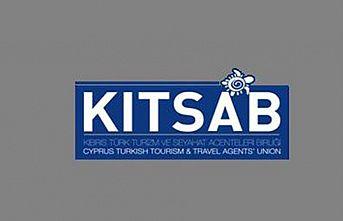 KITSAB: Delta varyantı da turizm sektörünü vuracak