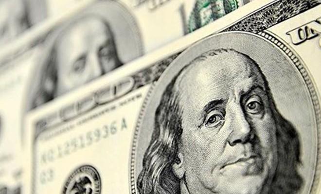 Türkiye'de dolar kuru, vize krizi ile 3,70 TL'nin üzerine çıktı