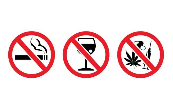 Surlariçi'ndeki aileler uyuşturucuya karşı eğitilecek