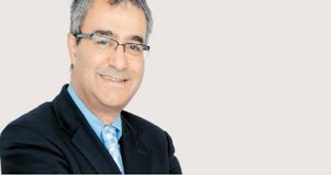 Panikos Dimitriadis, memorandum kriziyle ilgili siyasi cepheyi birbirine düşürdü