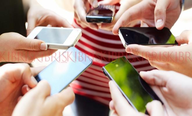 GSM'de vergi yükü vatandaşın sırtında