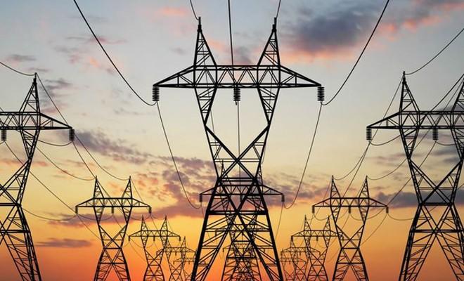 Karpaz'ın bazı bölgelerinde yarın elektrik kesintisi olacak