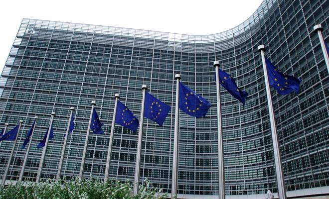 Avrupa Komisyonu'ndan güneye uyarı