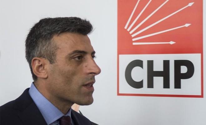Yılmaz: Kimsenin gül hatırı için Kıbrıs'tan vazgeçemeyiz