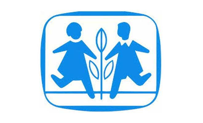 SOS çocukların hak, özgürlük ve refahına dikkat çekti