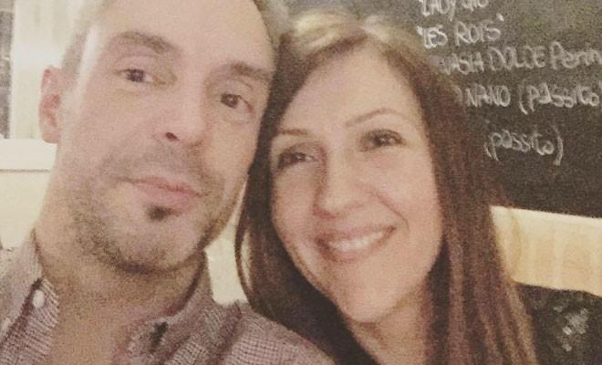 Londra saldırısı kurbanının babası Kıbrıslı Türk