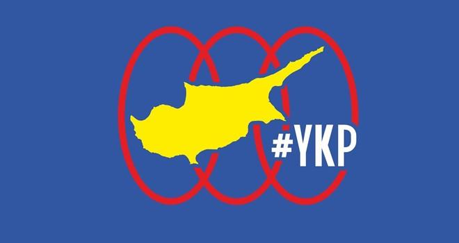 YKP: Tabandan destek bulmayan birliktelikler, anlayışımızın ifadesi değildir
