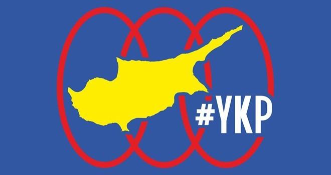 YKP: Buna seçim denir mi, kime ne için oy verilecek?