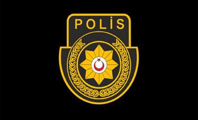 Polisiye olaylar: 30 bin dolarla Ercan'dan çıkmak istedi
