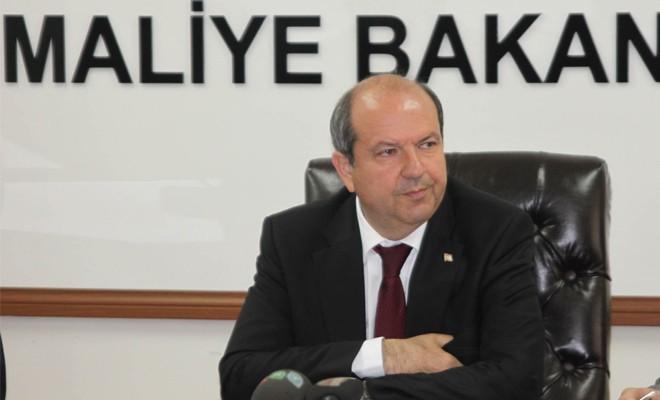 Tatar: Bu zihniyetteki insanların öğretmenlik yapmaması gerek