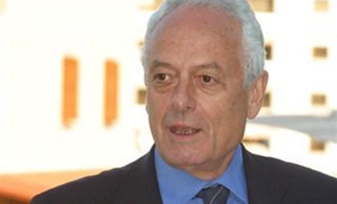 Attalidis: Türkiye'nin niyetlerine yanlış tanı kondu