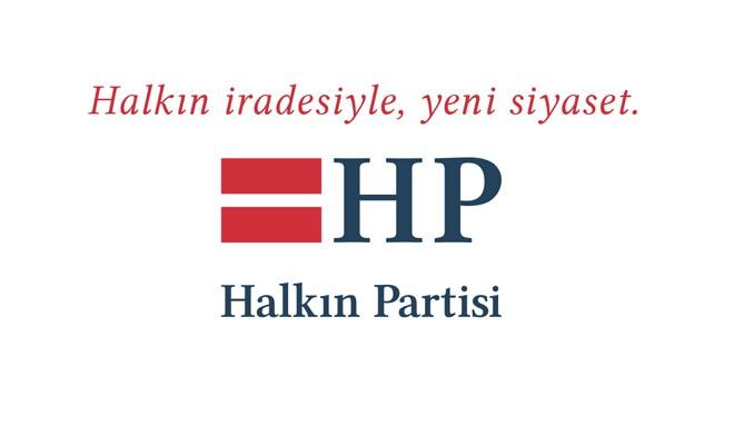 Halkın Partisi: Vatandaşlık sistemi güvenilir değil, değiştirilmeli