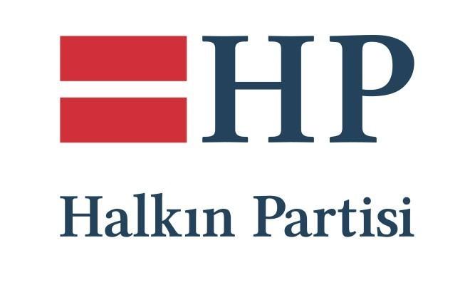 HP: Kamu sağlık çalışanları sözleşmeli statüye geçsin