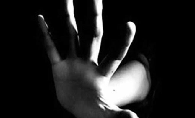 Güney'de yılda 800'den fazla aile içi şiddet olayı