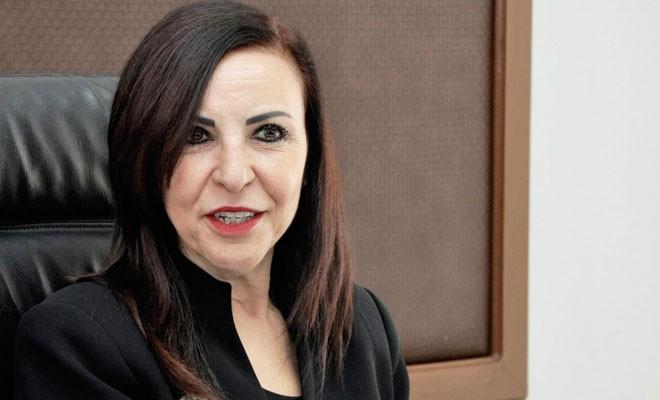 Ombudsman: Belediye kamp tesisine hizmet götürmeli