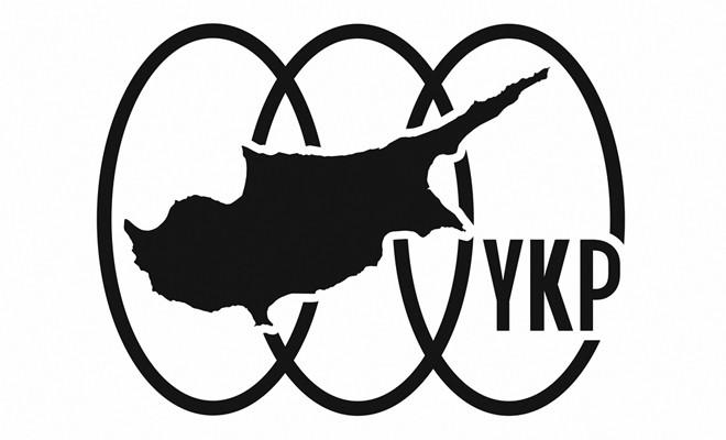 YKP, tarafları BM parametreleri aleyhinde çalışmakla suçladı