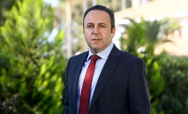 'Kıbrıs Rum tarafı olumlu sonuç elde edilmesi için katkı yapmaya yoğunlaşmalı'