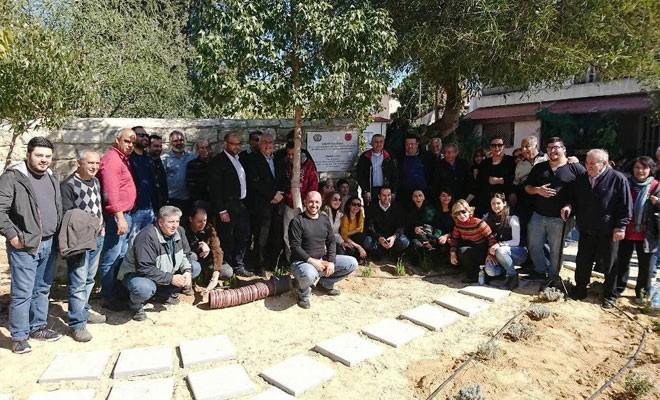 Kişi: Kıbrıs'ta çözüm CTP ve AKEL ile mümkündür