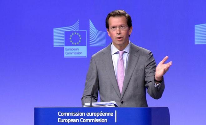 Avrupa Komisyonu: Gelecek girişimleri desteklemeye hazır