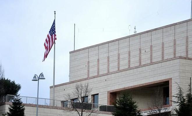 ABD'nin vize yasağında KKTC'ye özel uygulama