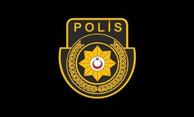 Girne'de dokuz araçta 'tecavüzi alet' bulundu