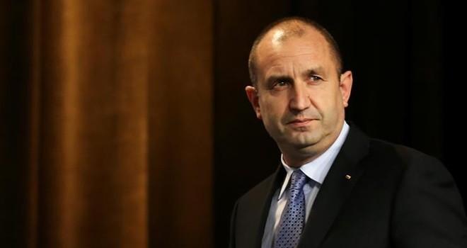 Bulgaristan Cumhurbaşkanı, Güney'i ziyaret edecek