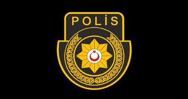 4 kişiyi darp etmekten aranan zanlılar tutuklandı