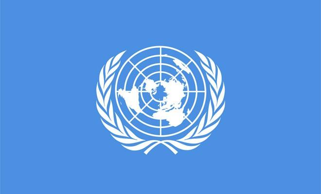 Barış Gücü: Ertuğruloğlu'nun açıklamaları talihsiz