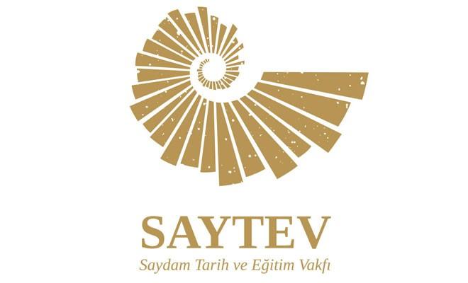 SAYTEV Başarı Bursu kazananlar açıklandı