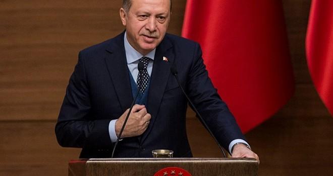 Türkiye'de yerli otomobili üretecek şirketler belli oldu