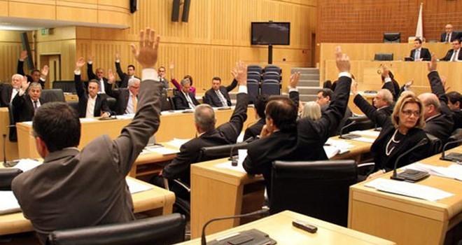 PESCO'ya katılıma, AKEL ve DİSİ'den yorum