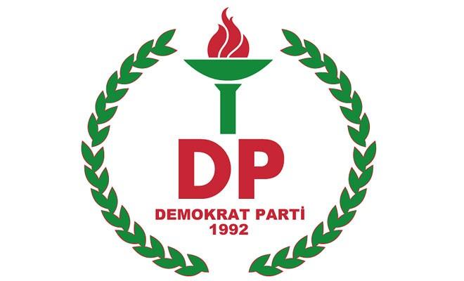 DP Lefkoşa İlçe Örgütü'nden KTÖS'e kınama