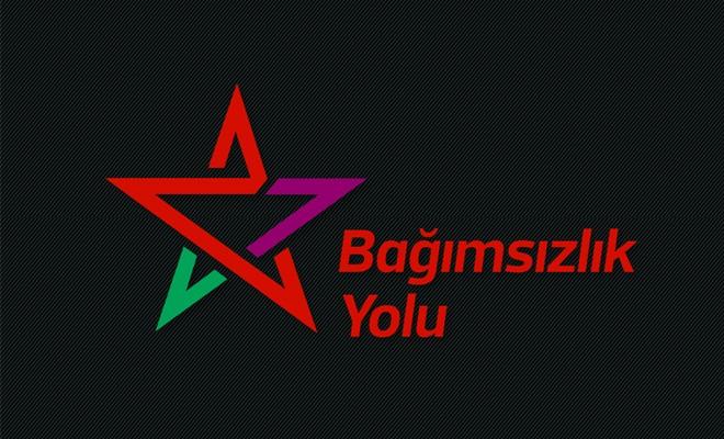 BY: Kıbrıs Türk halkı onursuzluklara dur demesini bilecek