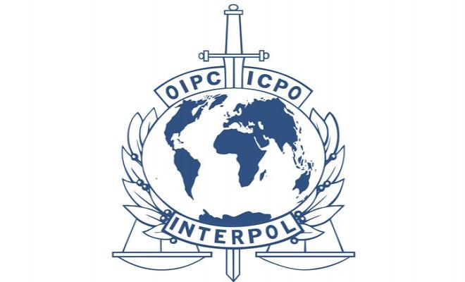 Filistin, İsrail'e rağmen INTERPOL'e üye oldu