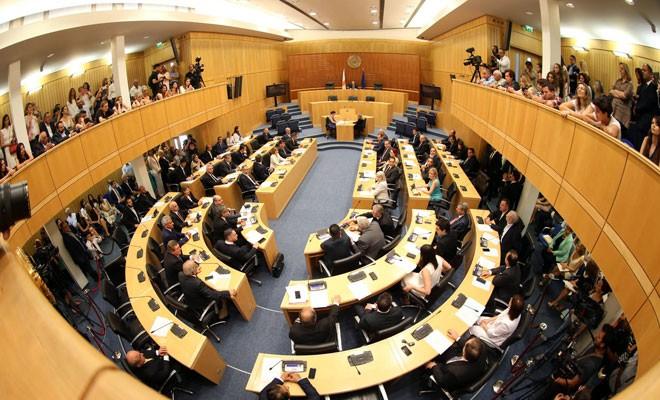 15 Temmuz darbesiyle ilgili araştırma Temsilciler Meclisi'ne verilecek
